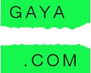 Gaya Herald